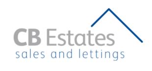 CB Estates , Plymouthbranch details