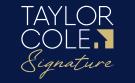 Taylor Cole Signature, Tamworth details