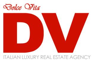 Dolce Vita Real Estate, Comobranch details