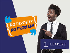 Get brand editions for Leaders Lettings, Southampton
