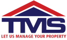 TMS Management Solutions Ltd, Derby