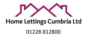 Home Lettings Cumbria Ltd, Carlislebranch details