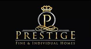 Prestige Property, Histonbranch details