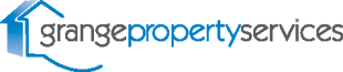 Grange Property Services Ltd, Essexbranch details