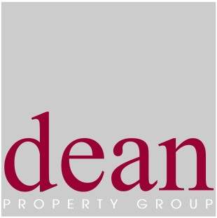 DEAN PROPERTY GROUP LIMITED, Cheshirebranch details