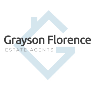 Grayson Florence Property, Trowbridge- Lettingsbranch details