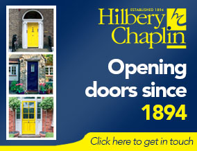 Get brand editions for Hilbery Chaplin Residential, Brentwood and Shenfield- Lettings