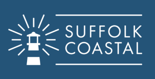 Suffolk Coastal , Saxmundhambranch details