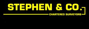 STEPHEN & CO, Weston-super-marebranch details