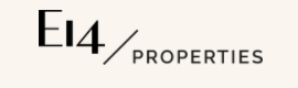 E14Properties LTD, Londonbranch details