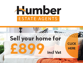 Get brand editions for Humber Sales & Lettings Limited, Willerby
