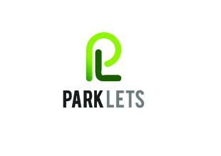 Parklets, Newcastlebranch details