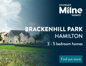 Get brand editions for Stewart Milne Homes, Brackenhill Park