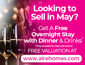 Get brand editions for Aire Homes, Glasgow