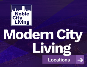 Get brand editions for Noble City Living, The Hub