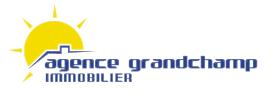Grandchamp Immobilier, Dordognebranch details