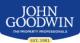John Goodwin FRICS, Upton Upon Severn