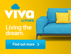 Get brand editions for Viva Living Property Ltd , Portsmouth