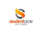 Studentcircle Lettings , Hinckley details