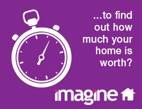Get brand editions for Imagine Living, Watford