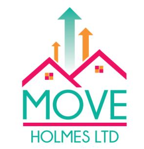 Move Holmes Ltd, Blackpoolbranch details