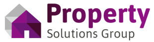 Property Solutions Group, Earls Colnebranch details