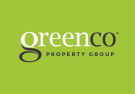 Greenco, Liverpool branch logo