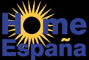 Home Espana, Orba Valleybranch details