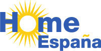 Home Espana, Partnering in Playa Flamencabranch details