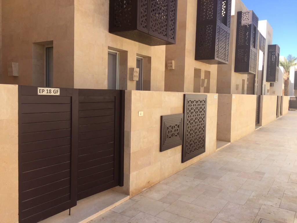 1 bed Apartment for sale in El Gouna, Red Sea