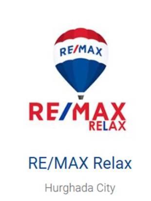 Remax Relax, Raymond Riadbranch details