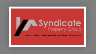 Syndicate Property Group Ltd , Londonbranch details