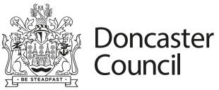 Doncaster Metropolitan Borough Council, Doncasterbranch details