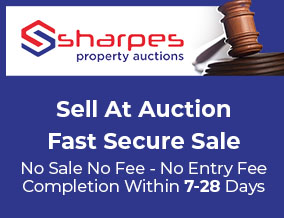 Get brand editions for Sharpes Auctions, Bradford
