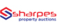 Sharpes Auctions, Bradford