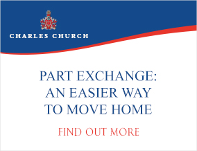 Get brand editions for Charles Church, Seaton Vale