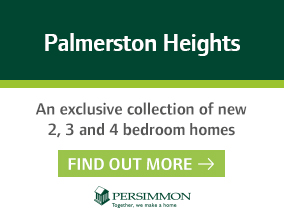 Get brand editions for Persimmon Homes Cornwall, Palmerston Heights