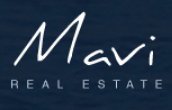 Mavi Real Estate, Kalkan-Kasbranch details