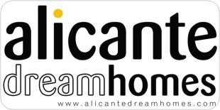 Alicante Dream Homes , Alicantebranch details