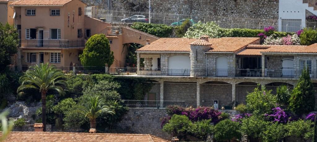 Villa for sale in Villefranche-sur-Mer...