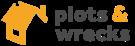 Plots & Wrecks, Provencebranch details
