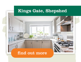 Get brand editions for Persimmon Homes, Kings Gate