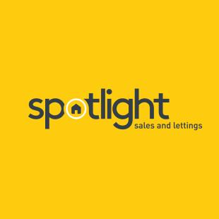 Spotlight Sales, Lyndhurstbranch details