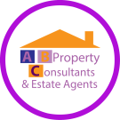 A B PROPERTY CONSULTANTS, Baillieston details