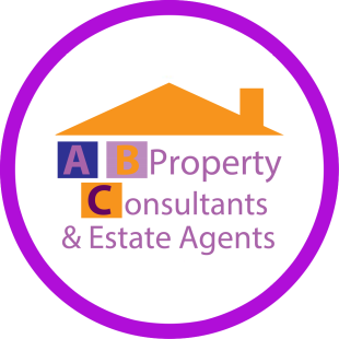 A B PROPERTY CONSULTANTS, Bailliestonbranch details