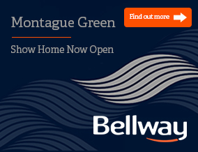 Get brand editions for Bellway Homes (Wessex), Montague Green