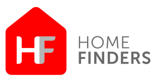 HomeFinders, Cullompton - Salesbranch details