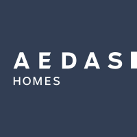 AEDAS Homes, Middel Viewsbranch details