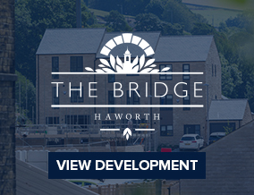 Get brand editions for Skipton Properties Ltd, The Bridge