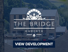 Get brand editions for Skipton Properties Ltd, The Bridge